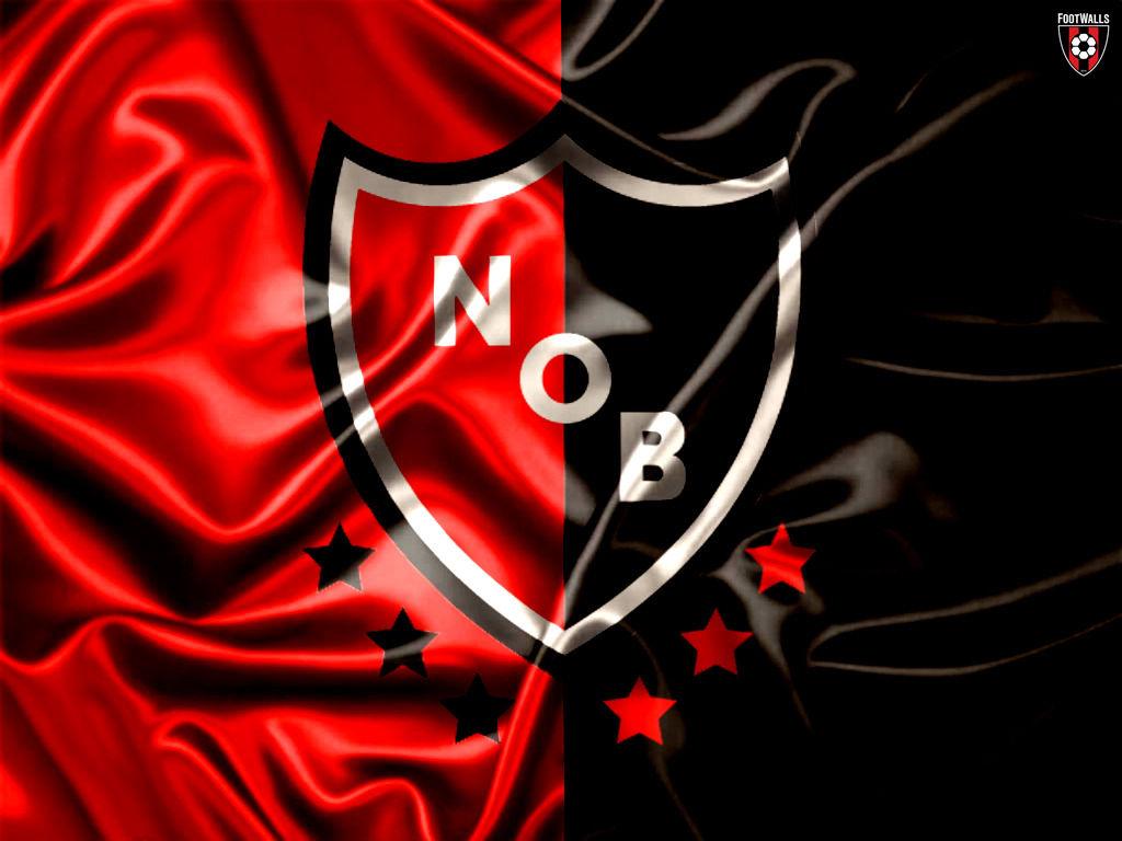 Newells Picture: Newells Old Boys Wallpaper #1