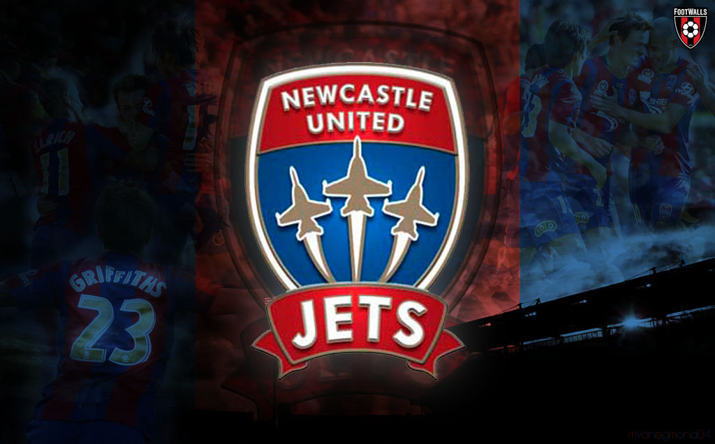 Newcastle Jets