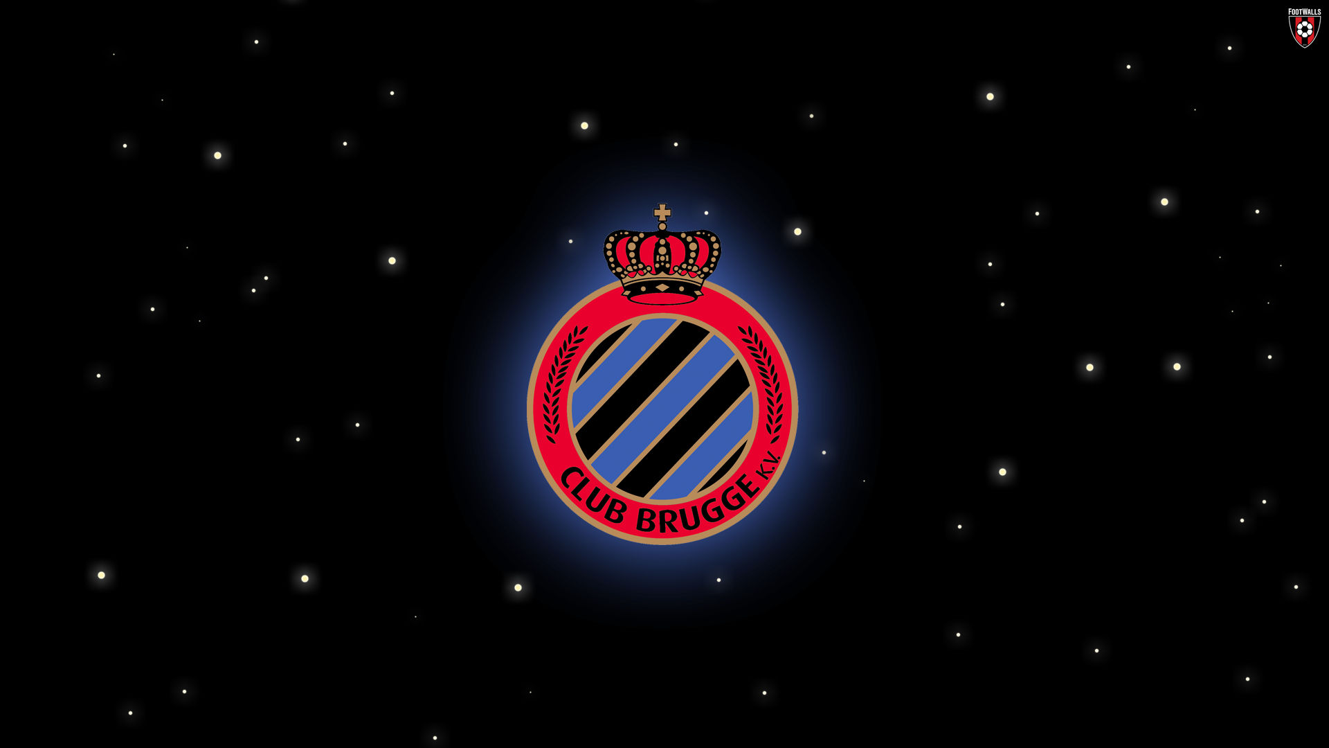 Club Brugge Wallpaper 14 Football Wallpapers