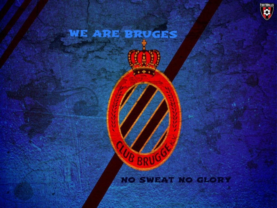 Club Brugge Wallpaper 23 Football Wallpapers