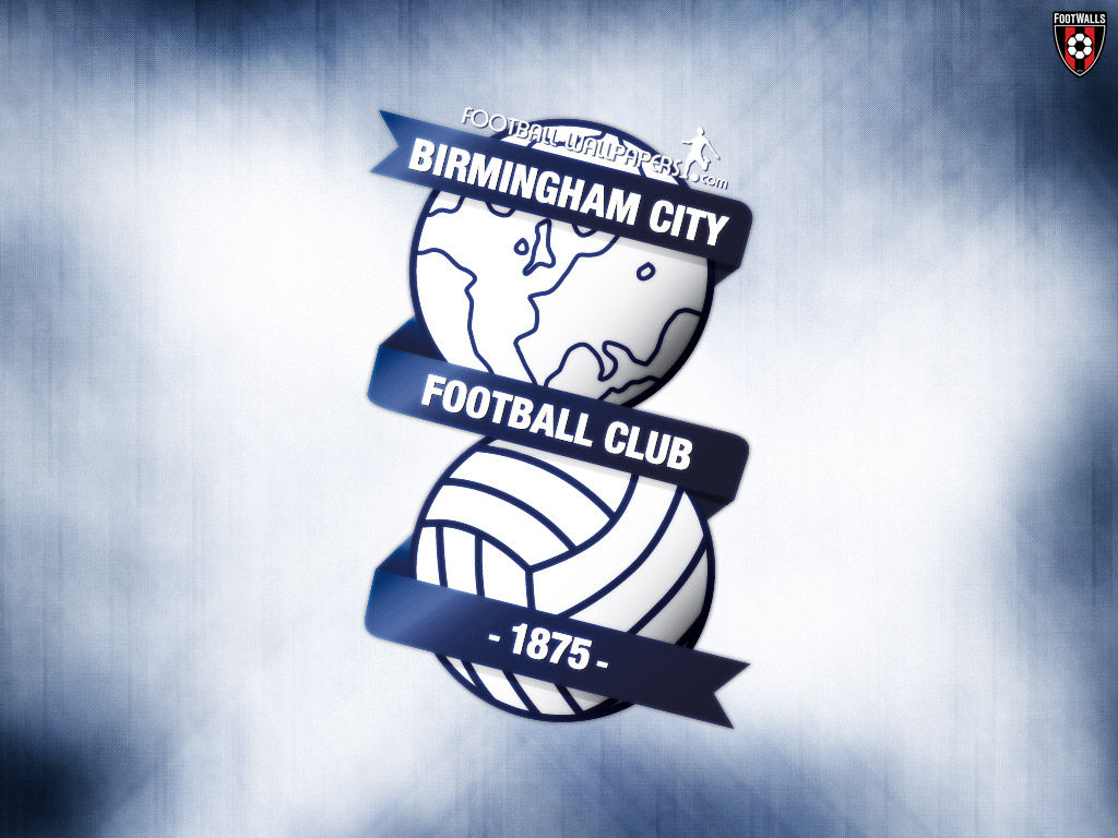 Birmingham City Wallpaper #3