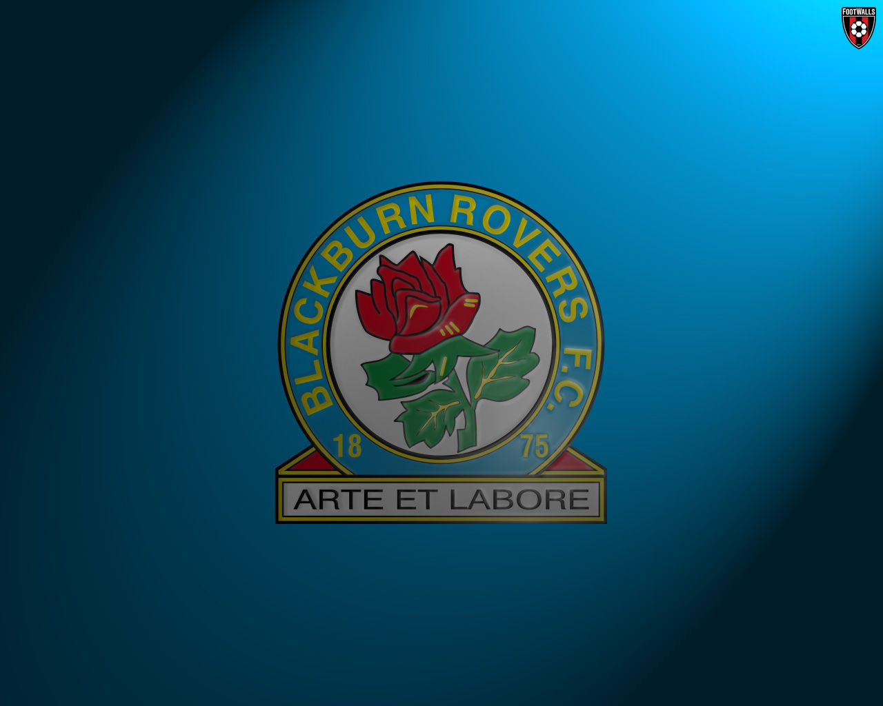 Blackburn Rovers Wallpaper #7