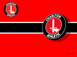 Charlton Athletic 1