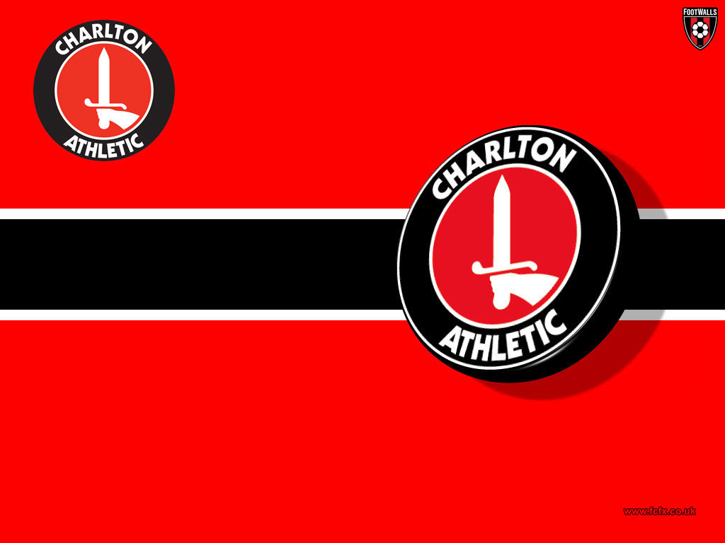 Charlton Athletic Home Page