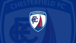 Chesterfield 2