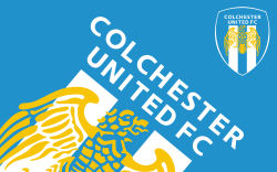 Colchester United 4