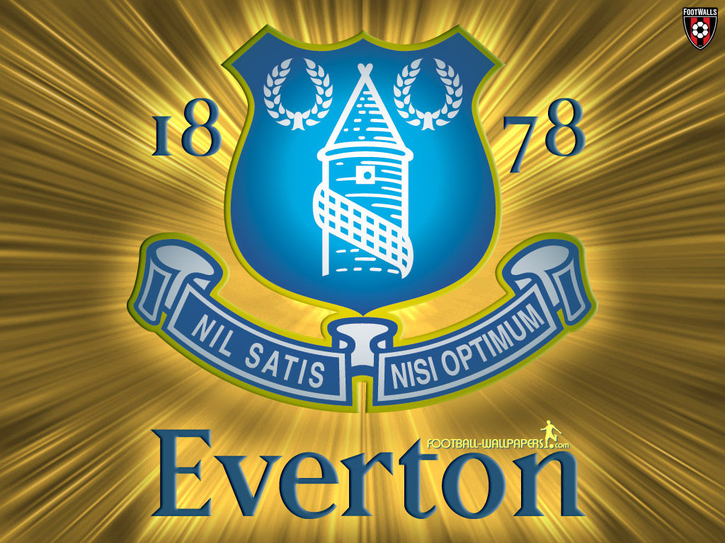 Everton Wallpaper 5 Football Wallpapers