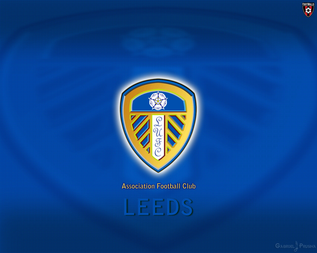 Leeds United Wallpaper 2 Football Wallpapers