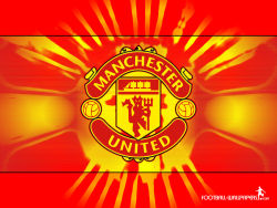 Manchester United 12