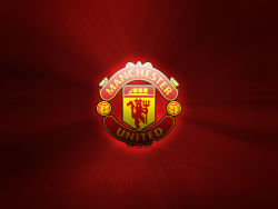 Manchester United 14