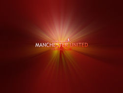 Manchester United 20