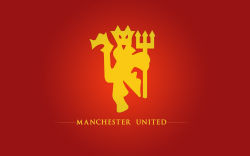 Manchester United 21