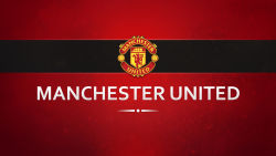 Manchester United 22
