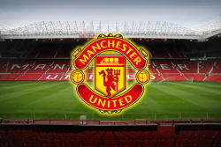 Manchester United 23