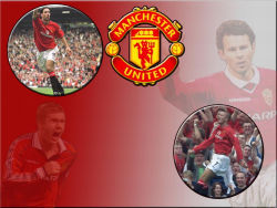 Manchester United 26