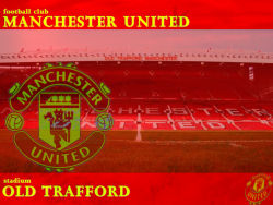 Manchester United 28