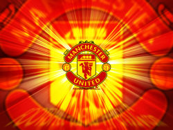 Manchester United 7