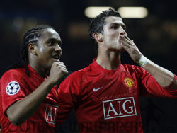 Manchester United 9