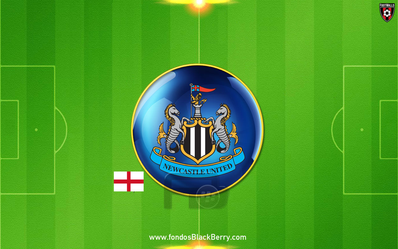 Newcastle United Wallpaper 10 Football Wallpapers