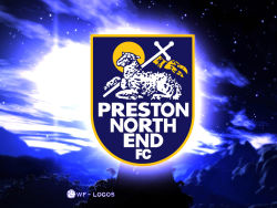 Preston North End 1