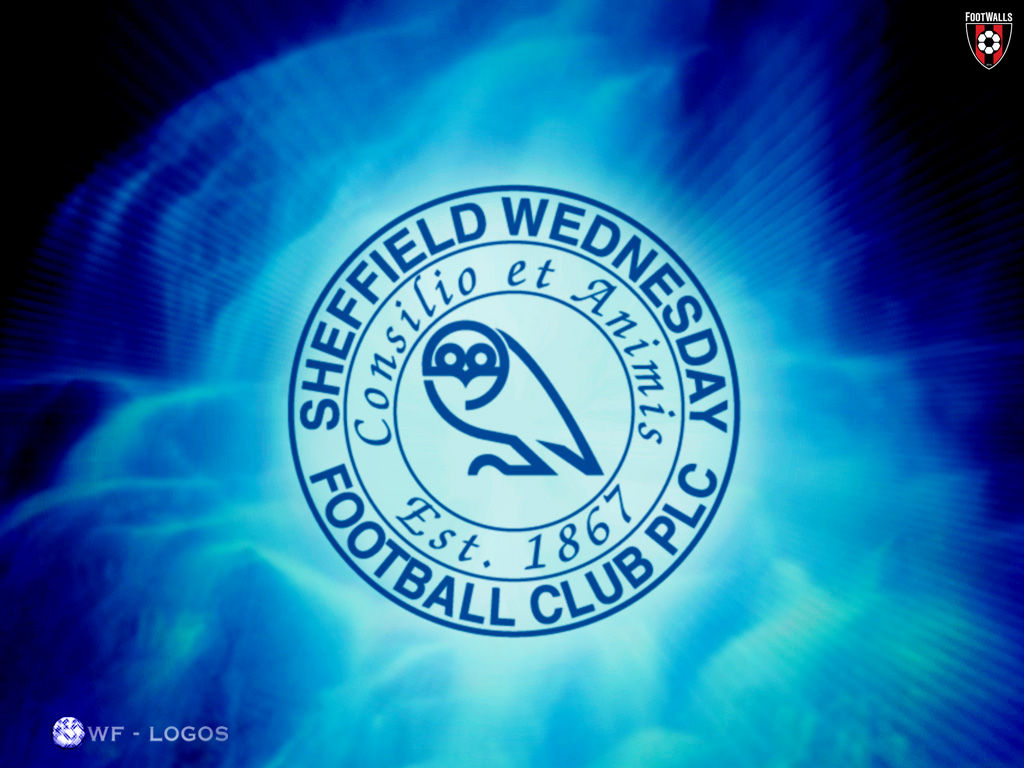 sheffield wednesday - photo #12
