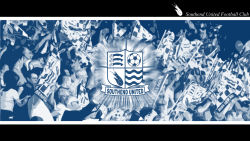 Southend United 4