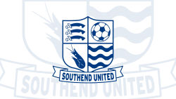 Southend United 9
