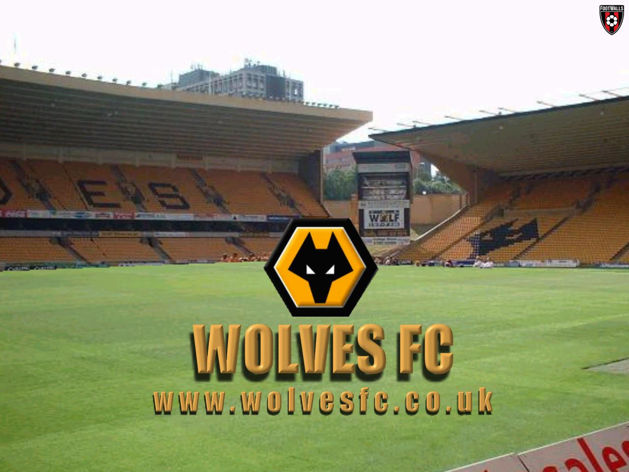 Wolverhampton Wanderers Wallpapers