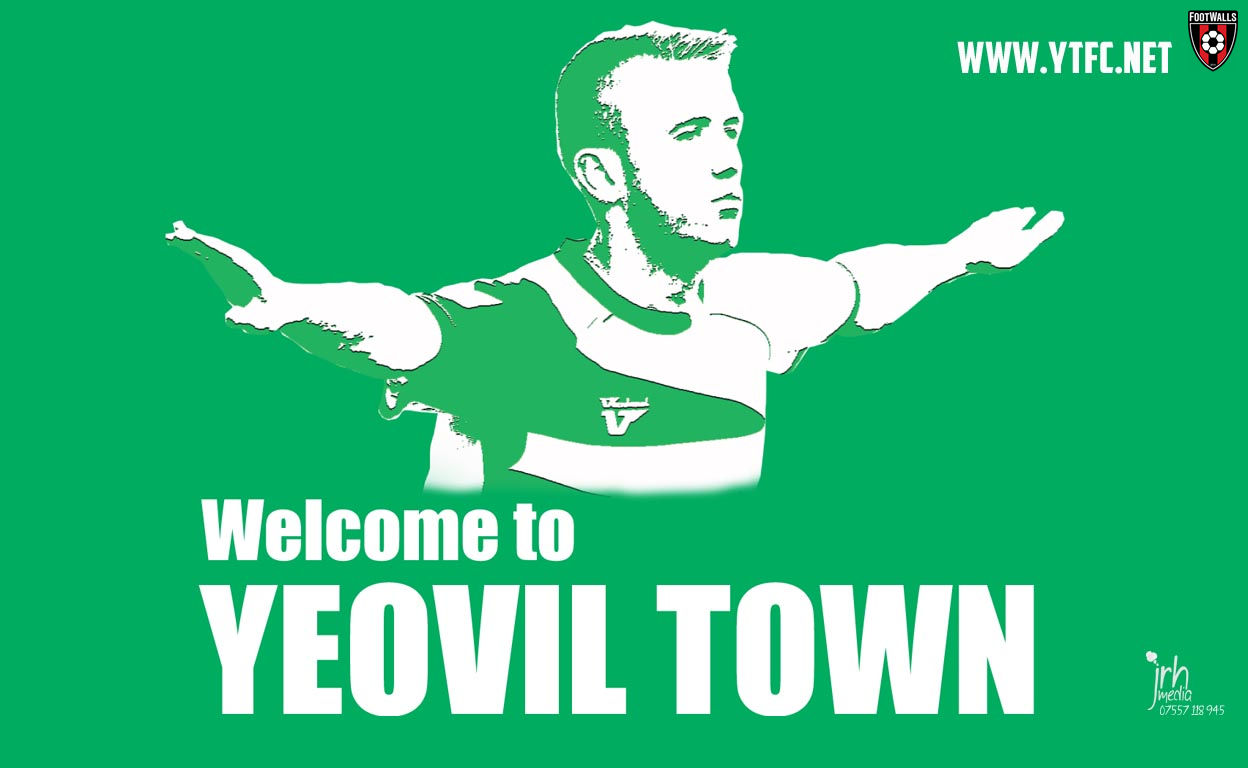 Yeovil Town Manchester United