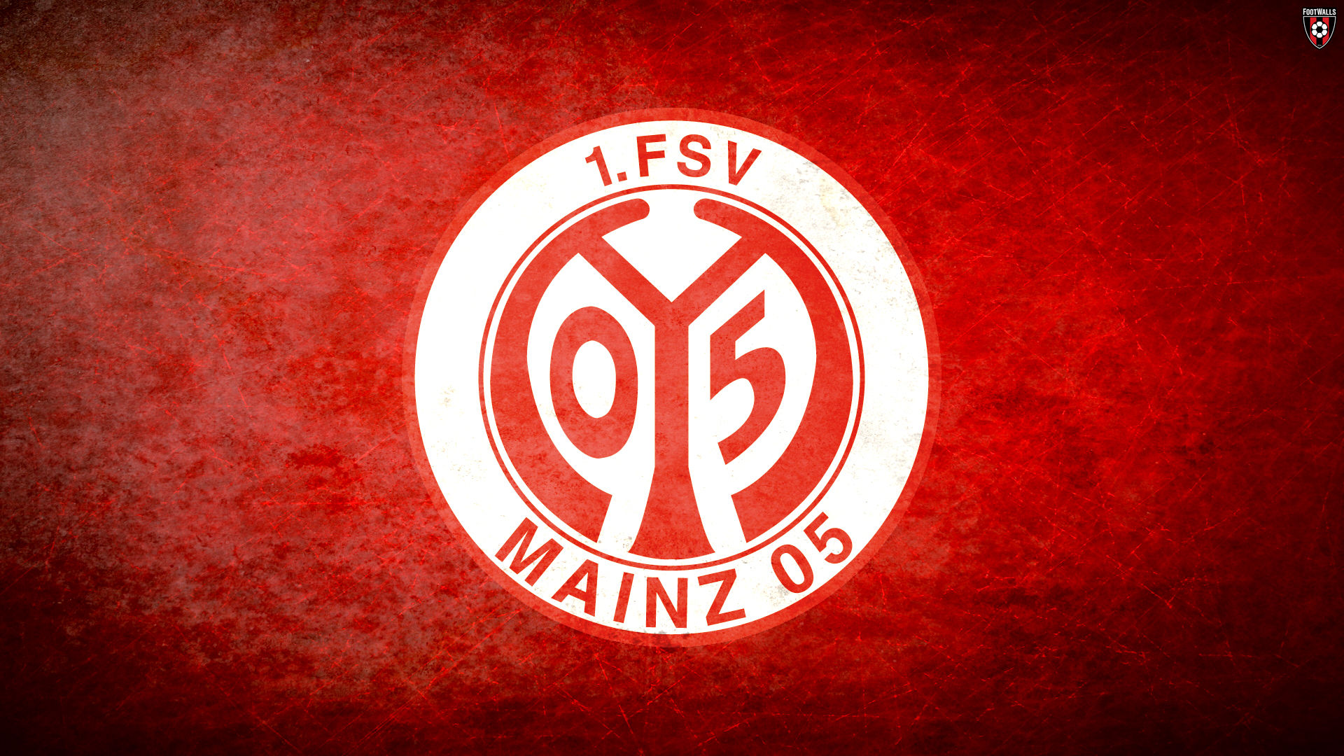 Mainz Wallpaper