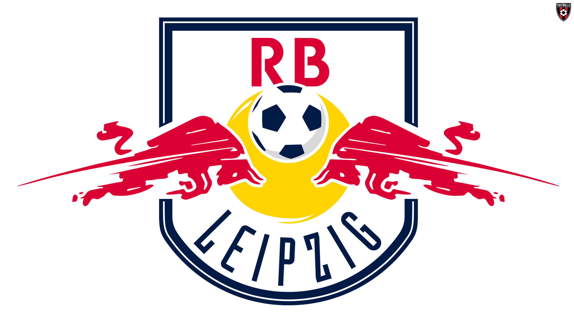 R B Leipzig Wallpaper 1 Football Wallpapers