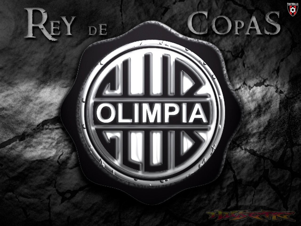 Olimpia Wallpaper 3 Football Wallpapers