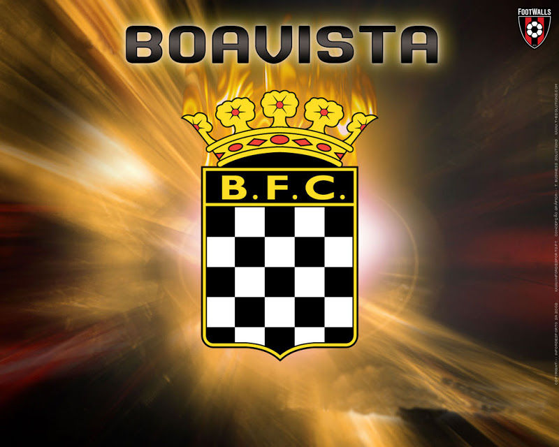 Boavista Wallpaper