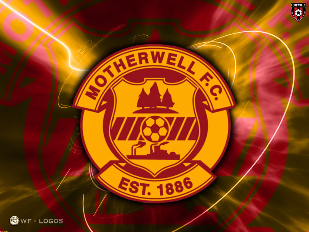 Motherwell Wallpapers Clubs Football Wallpapers