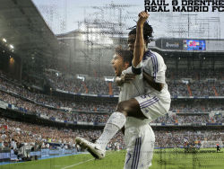Real Madrid 10
