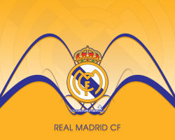 Real Madrid 14