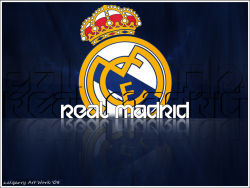 Real Madrid 15