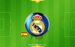 Real Madrid 16