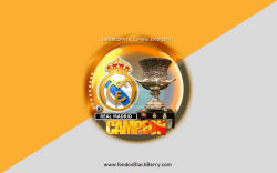 Real Madrid 20