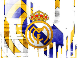 Real Madrid 3