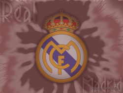 Real Madrid 8