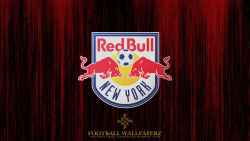 New York Red Bulls 1