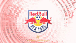 New York Red Bulls 2