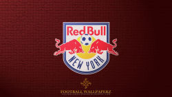 New York Red Bulls 3