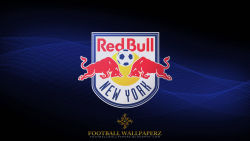 New York Red Bulls 4
