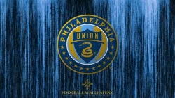 Philadelphia Union 1
