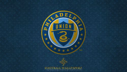 Philadelphia Union 10