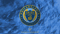 Philadelphia Union 12