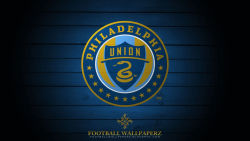 Philadelphia Union 13