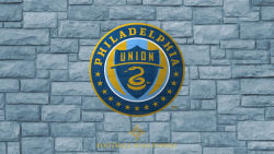Philadelphia Union 14